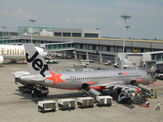 changi_airport_singapore_1