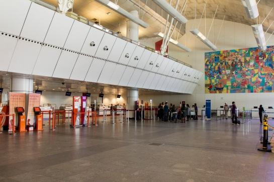 1207_natal_aeroporto_005