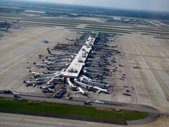 Hartsfield-Jackson_Atlanta_International_Airport