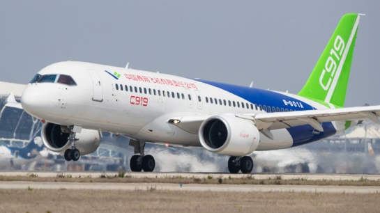 c919-Hainan-Airlines2